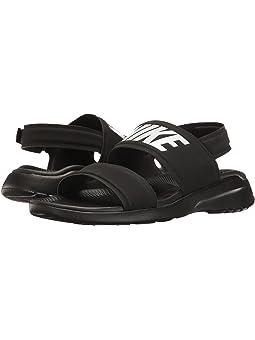 Nike tanjun sandal + FREE SHIPPING