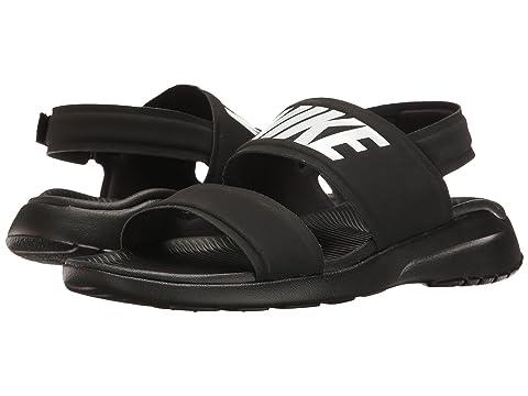 e2c74572c320 Nike Tanjun Sandal at Zappos.com