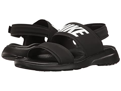 810efb21702f Nike Tanjun Sandal at Zappos.com