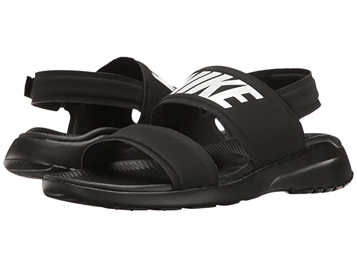 73e7fdcde8de Nike Tanjun Sandal at Zappos.com