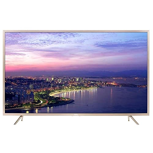 b0f4c2acbcd 65 Inch TV  Buy 65 Inch TV Online at Best Prices in India - Amazon.in