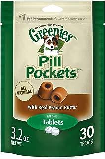 Best pill pockets petsmart Reviews
