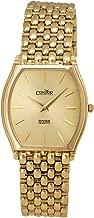 Best mens 14kt gold watches Reviews
