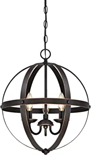 Best entry hall light fixtures Reviews