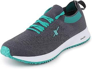 Sparx Women SL-167 Sports Shoes