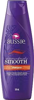 Shampoo Aussie Smooth 360ml, Aussie