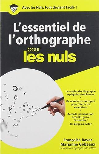 Books By Marianne Gobeaux Francoise Ravez_lessentiel De ...