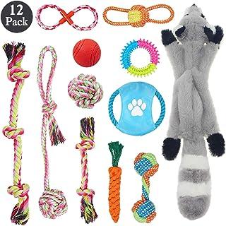 Ddog Toys