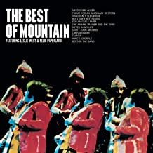 Best mountain greatest hits Reviews