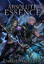 Absolute Essence (English Edition)