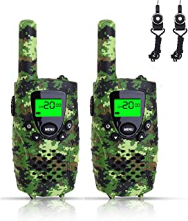 Best camo gifts for boys Reviews