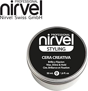 nirvel hair products
