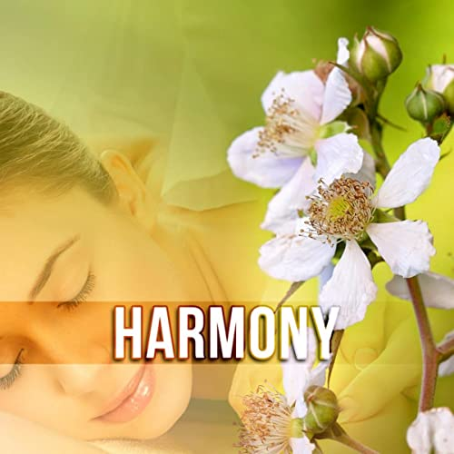 Harmony - Spa & Wellness, Reiki Healing, Yoga, Ayurveda ...
