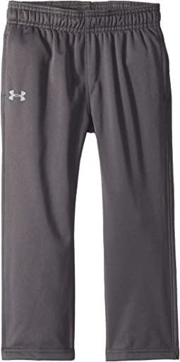 4e1a931f5ac0 Brawler 2.0 Pants (Toddler). Like 2. Under Armour Kids
