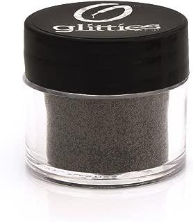 Best black glitter nail powder Reviews