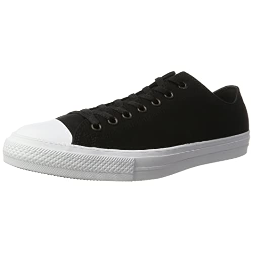 df0f08149 Converse Chuck Taylor All Star Core Ox