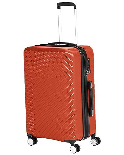 129ed0817ff Cheap Luggage: Amazon.com
