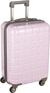 [プロテカ] Protecaスーツケース日本製 360s サイレントキャスター 32L 機内持込みサイズ