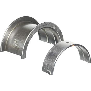 King Bearings MB5293SI Crankshaft Main Bearings for CHEVROLET L20 LS1//2//4//6