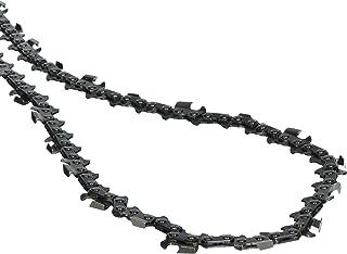 "Stens 092-360 Carlton Chain Pre-Cut Loop 60 DL, 3/8"".050, Chisel Standard"