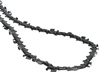 Stens 092-360 Carlton Chain Pre-Cut Loop 60 DL, 3/8