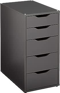 Best alex drawers grey Reviews