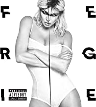 Double Dutchess [Explicit]
