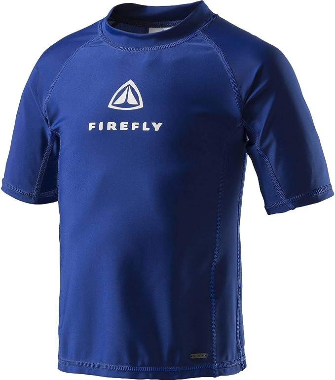 Firefly Kinder Jestin Ii T-Shirt