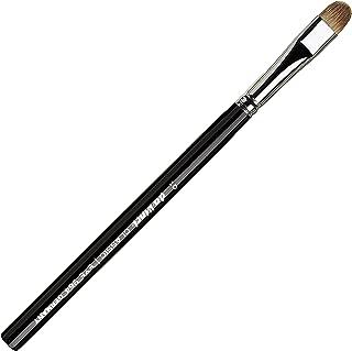 da Vinci Cosmetics Series 964 Classic Eyeshadow Brush, Russian Red Sable, Size 10, 13.1 Gram