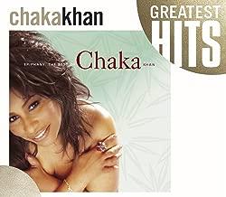 The Best Of Chaka Khan Rpkg