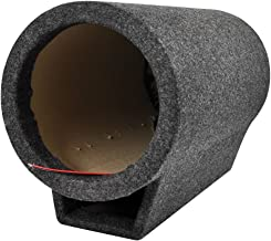 nippon 10 subwoofer tube box