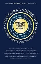 Best jimmy carter inaugural address Reviews