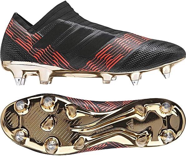 adidas Nemeziz 17 SG, Chaussures de Football Homme