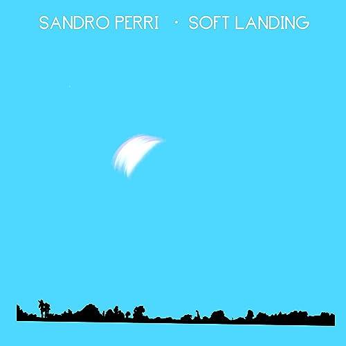 Soft Landing