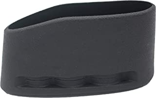 CHA Airtech Slip-On Recoil Pad, Made of Thermoplastic Urethane Material, for Most Rifles, Shotguns and Muzzleloaders