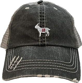 312d72d3f0c Amazon.com: tom brady hat