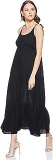 Vero Moda Womens Dress in Yarrow Dress