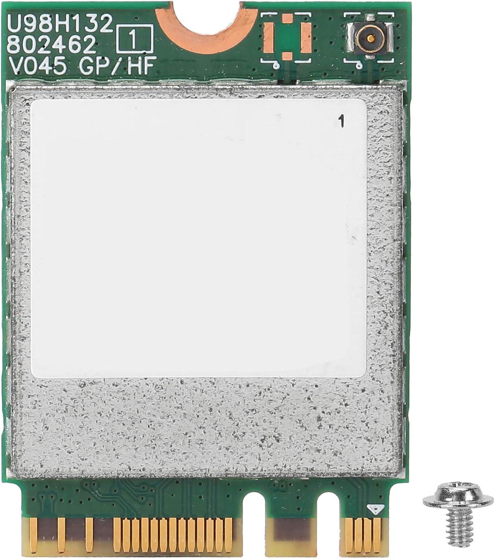 Chiciris Max 89% OFF Max 90% OFF Wireless Network Card Convenient Wifi S