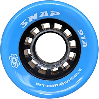 ATOM Jackson Wheels - Snap