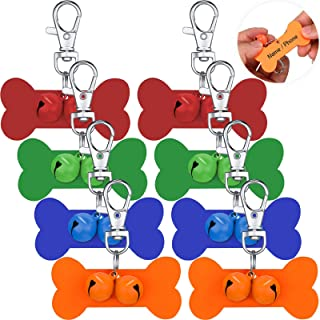 Detachable Personalized Lightweight Colourful Accessories