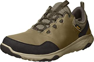 Teva Men's M Arrowood 2 Waterproof Hiking Shoe