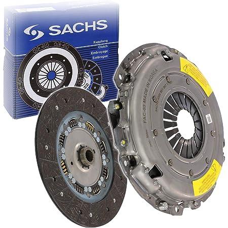 Sachs 3000 951 447 Kupplungssatz Auto