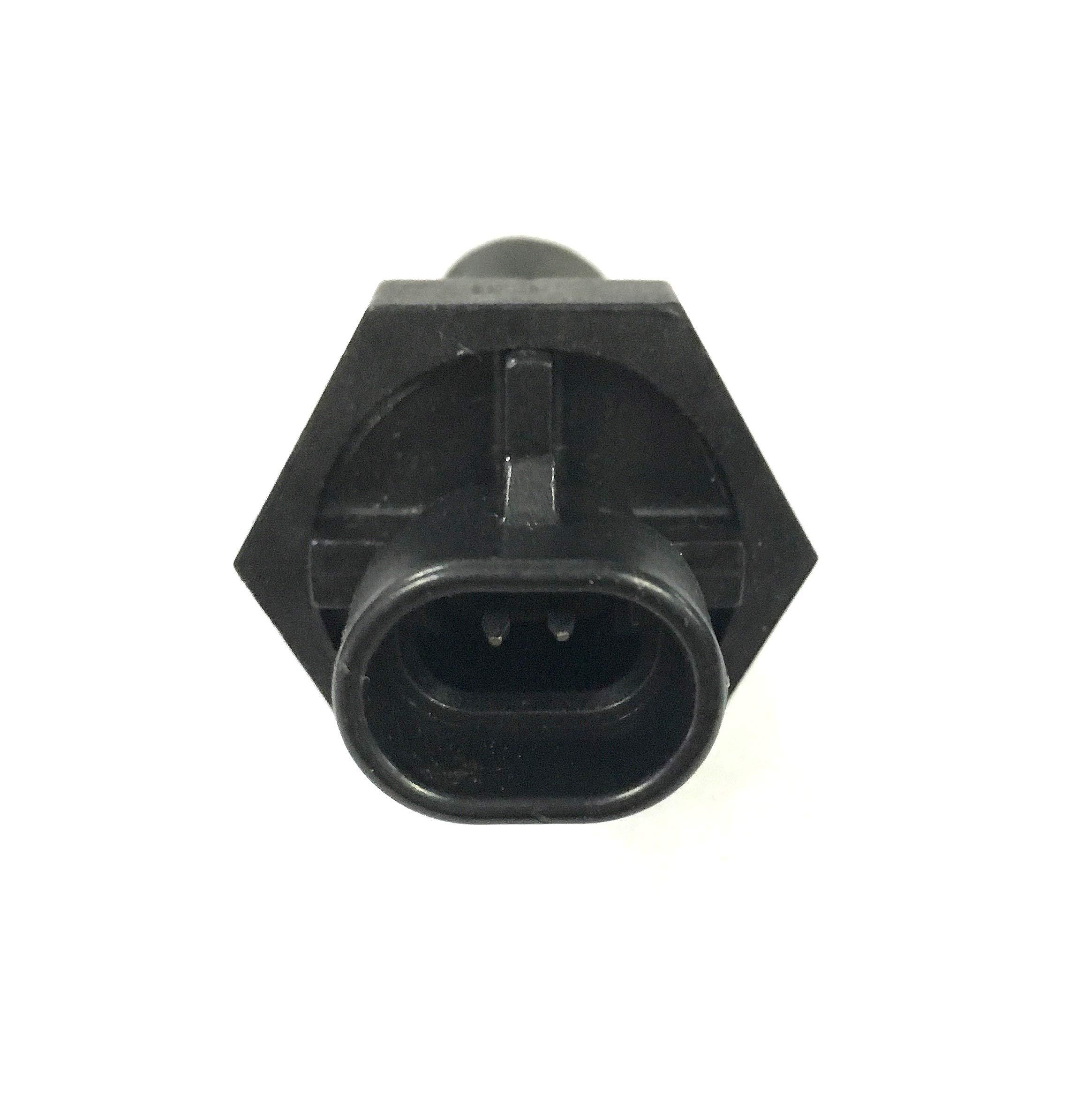 BAIXINDE Magnetic Speed Sensor for International Harvester 3528003C1 1552SC 505-5105