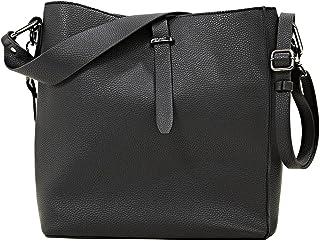 ESPRIT Bags