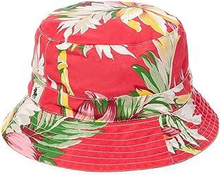 f22cff3ebdb Amazon.com  Reds - Bucket Hats   Hats   Caps  Clothing