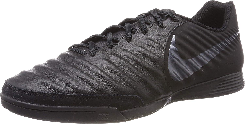 Nike Men's's Ah7244 Footbal shoes
