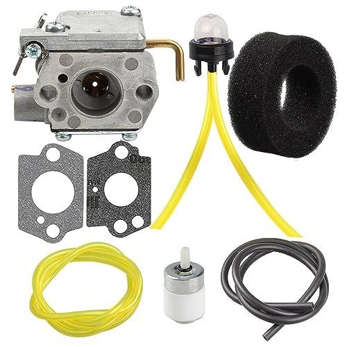 Ryobi Carburetor Kit: Amazon com
