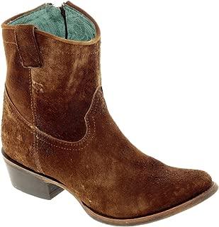 Best corral vintage boots Reviews