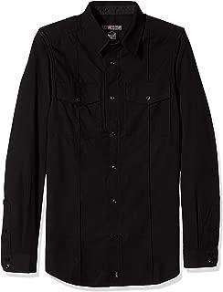 Tactical Men's Stryke PDU Class B Long Sleeve Shirt, Teflon Treated Fabric, Style 72074
