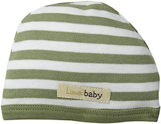 L'ovedbaby Baby Boys' Hat
